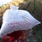 樂菁茶業高峰茶園